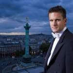 Philippe Jordan. Foto: Ipkovits