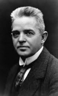 Carl Nielsen Violin Concerto will be performed for the first time ever in Lithuania. Saturday 8th of October.