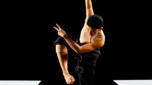 CACTI choreography Alexander Ekman,  Photographer Rahi Rezvani.jpg