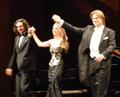 Richard Strauss - Opus 20 Don Juan / Opus 24 Tod Und Verklärung