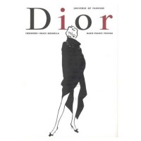 Dior Universe of Fashion
