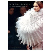 Exstreme Beauty