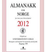 Almanakk-for-Norge-2012_productimage