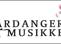 HARDANGER MUSIKKFEST
