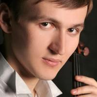 Nikita Borisoglebsky