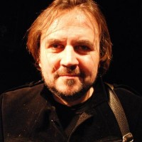 Oskaras Korsunovas har premiere på Peer Gynt på Torshov Teatret 25. August 2012, under Ibsen Festivalen. Foto: Henning Høholt