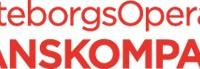 go_danskompani_logotyp_032u-300