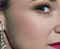 Heidi Gjermundsen Broch som Evita