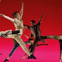 WEST SIDE STORY by Leonard Bernstein at Theatre du Chatelet, premiere 26.October 2012.