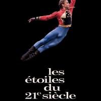 Gala des Etoiles du 21è Siècle au TCE les 20, 21 et 22 septembre with Daniel Simkin, photo Emmanuel Donny.