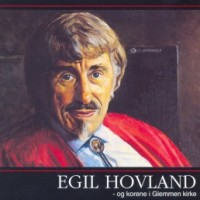 egil-hovland