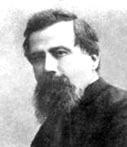 Amilcare Ponchielli (1834-1886)