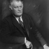 Edvard_Munch 1921