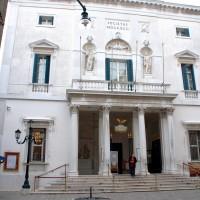 Gran Teatro La Fenice, Foto: Tomas Bagackas