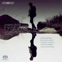 Martin Frøst plays Brahms: http://www.bis.se/index.php