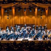 THU 28, 2014. at  7:30 PM, Auditorium Stravinski Philharmonie tchèque starts the festival in Montreux.