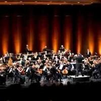 Operaorkestret