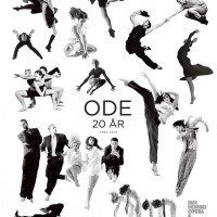 ODE 20 Years