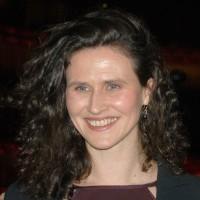Ingrid Lorentzen, Foto Henning Høholt 2014