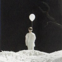 Gottfried  - Frans Elliot Strange. Foto Erik Berg