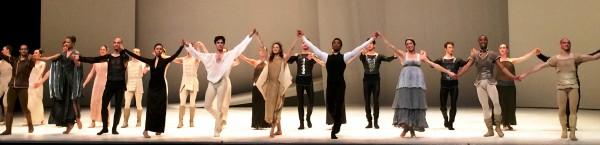 Romeo-and-Juliette-Monte-Carlo-applaus-16.4.2015.-Foto-Tomas-Bagackas