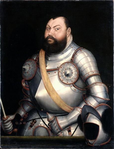 Lucas_Cranach_d.J._-_Kurfürst_Johann_Friedrich_der_Großmütige_von_Sachsen_(1578)