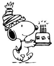 Happy Birthday to Arvo Pärt. 80 years today. From Kulturkompasset