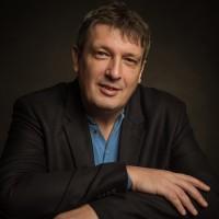 Boris Berezovsky- Foto: Yuri Bogomaz-BD