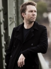 Leif Ove Andsnes Tours Europe & North America with Solo Recital Program of Sibelius, Chopin,  Debussy & Beethoven