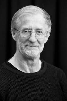 Mats Eks Svansjön med Kungliga Balletten i Stockholm
