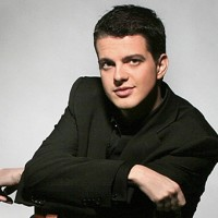 """The world faouse countertenor Philip Jarousky sings Dydime in Theodora.  In fact mr. Jarousjy became famouse, and his carriere really took of after his titelrole in another work with William Christie and Les Arts Florissants, It was in Il Saint Alessio, Which was premiered early autumn 2007 in Caen, the """"home city"""" of Les Arts Florissants."""