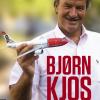 BJØRN KJOS - Selvbiografi