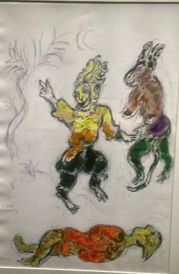 IMG_1880, Animal Ballet 3 - Kopi