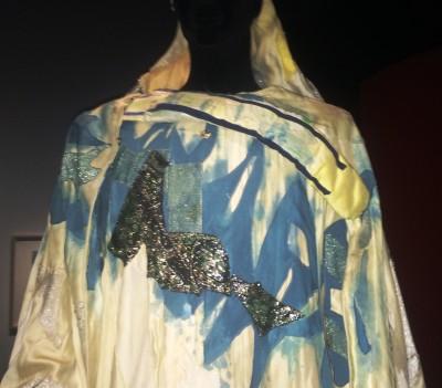 IMG_1898, Details costume for Zarastro, foto Henning Høholt - Kopi