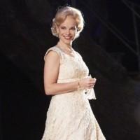 02_Werther_Garanca-279x400 Elina Garancia as Charlotte in Werther. Foto Wiener Staatsoper  Michael Pöhn