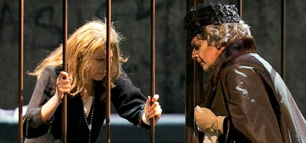 suor angelica 1 foto Opera di Firenze-mmf NIZZA-CHIURI