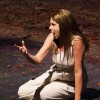 suor angelica 3 Opera di Firenze MMF, Mrs Nizza