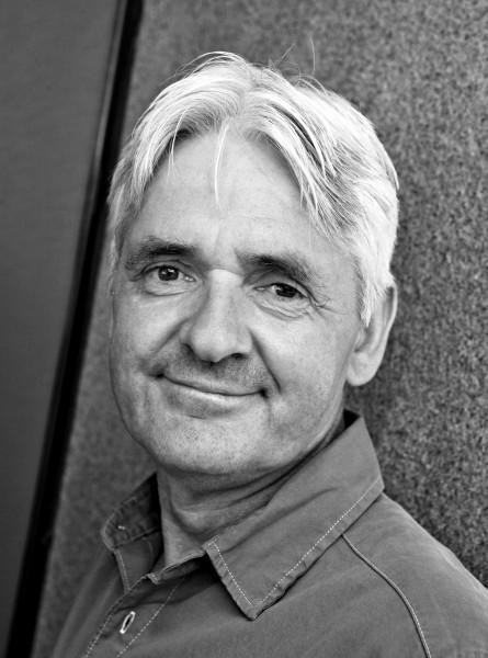 Kjell Ola Dahl, Foto Rol M. Aagaard