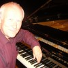 Geir Henning Braaten kan i år feire sitt 50 års jubileum som en av Norges fremste pianister.