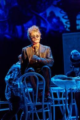 Hal Fowler (The Cheshire Cat)_credit Brinkhoff_Mögenburg-1