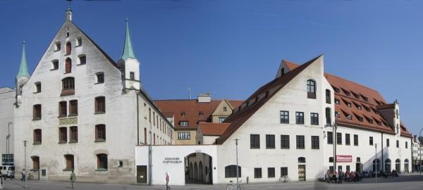 München Stadtmuseum