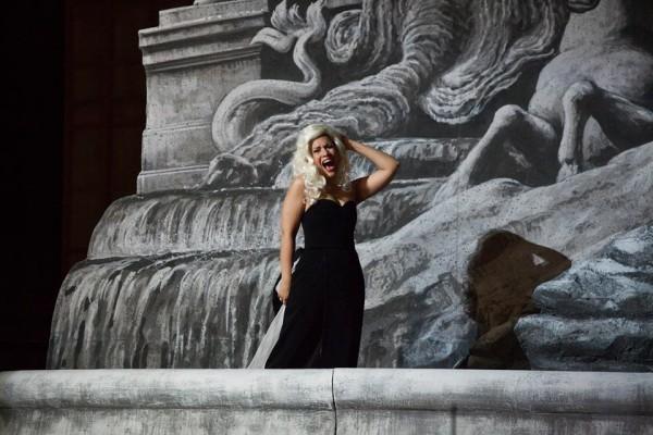 traviata firenze photo 2 Dotto, final Act 1
