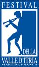 logo-festival_Fotor Valle d´Itria