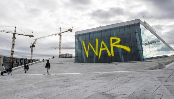 War-Requiem_2016_Foto-Erik-Berg_pm_2