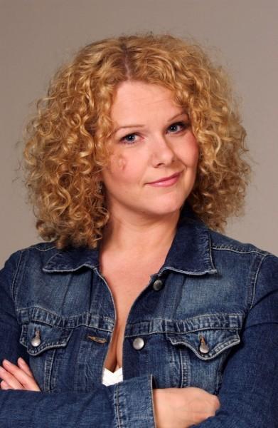 Birgitte Christensen, En av Norges fornemste sopraner på den internasjonale scenen nettopp nå, synger på Oslo Operafestivals åpningskonsert i Universitetets Aula 13  . Oktober    <div title=