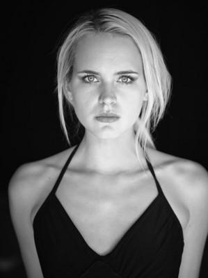 Linnéa Myhre, Foto: Einar Aslaksen