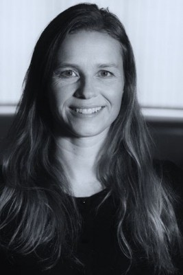 STINE NILSEN will be new CEO/Artistic director of CODA from from 1. Septb. 2017.Photo: Article19