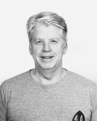 Ole Jørgen Kristiansen åpner sommerserien med konserter i Vigeland Museet