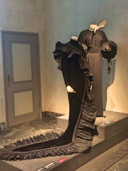 Black Velvet by Erik Mortensen
