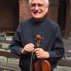 OLE BØHN - Vellopplagt verdensstjerne på mellomlanding i Oslo for å spille Mozart, Ravel og Franck.